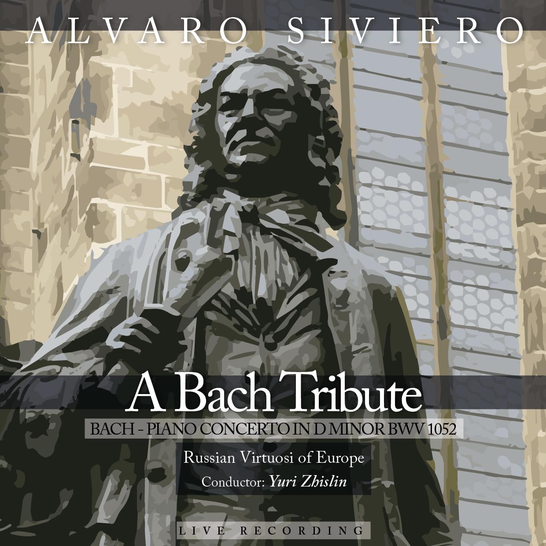 Capa Bach novo-01