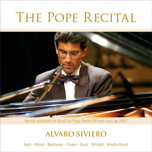 alvaro_pope