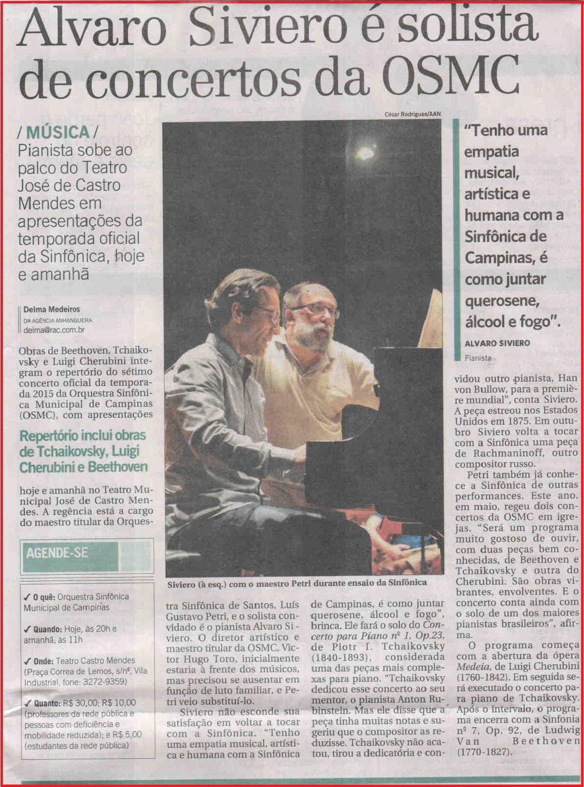 Correio Popular_15_08_15_tratada