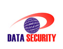 data_security
