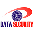 home_datasecurity