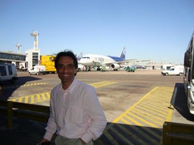 BCO_aeroporto