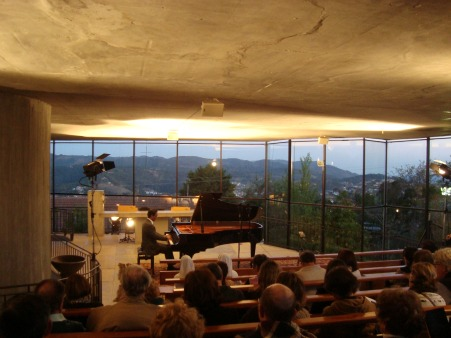 Campos_do_Jordo_-_recital