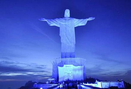 Cristo_Corcovado_azul