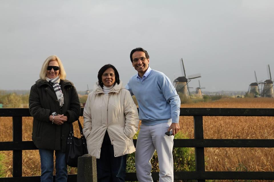 Holanda_-_Kinderdjeik