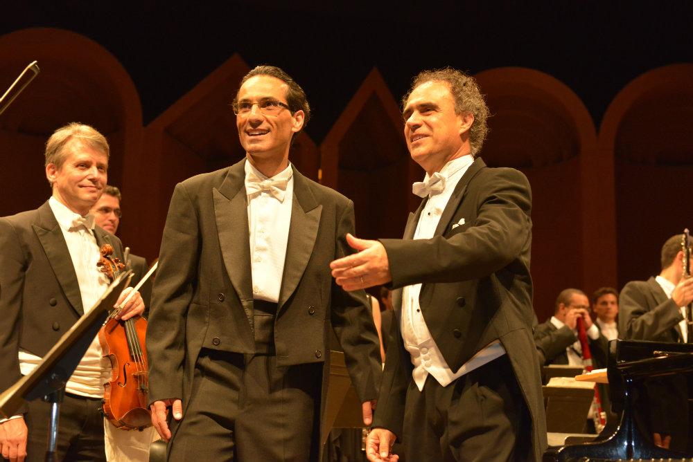 Liszt_Concertos_Guairo_-_3