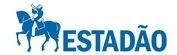 Logo Estado