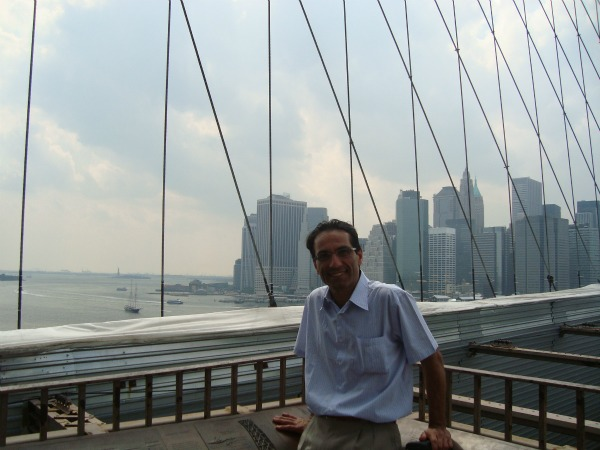 NY_ponte_-_600