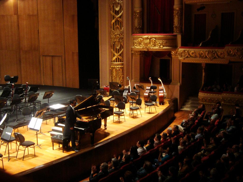 OSB_recital