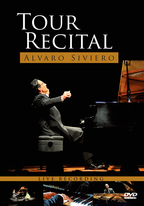 tour-recital