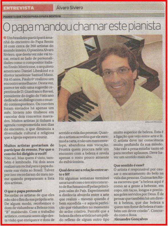 Jornal da Tarde_20_11_09