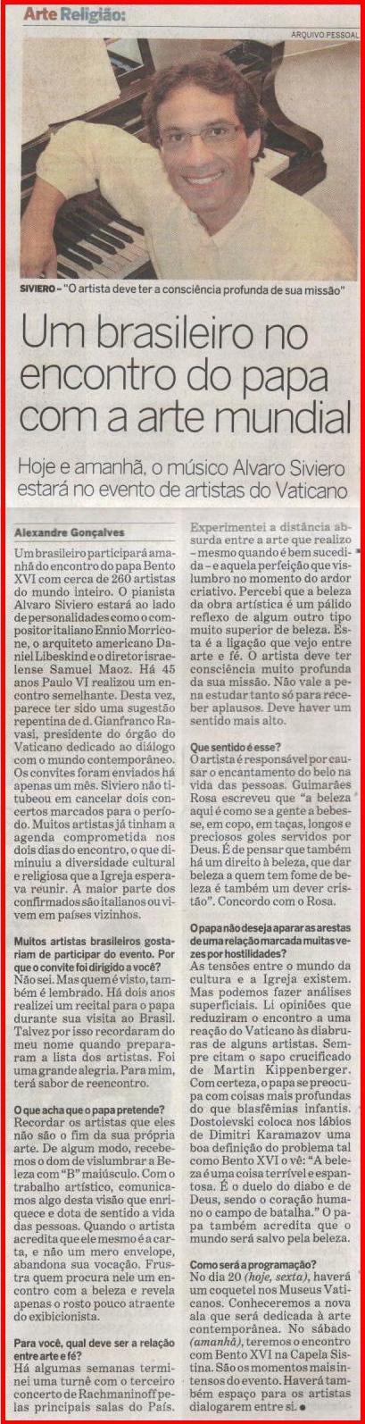 O Estado de S.Paulo_20_11_09