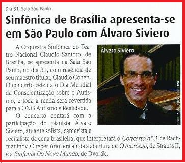 Revista Concerto_Maio_2014_II