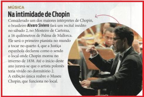 Revista Isto É_06_04_11