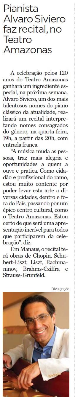 diario-do-amazonas_14_10_2016