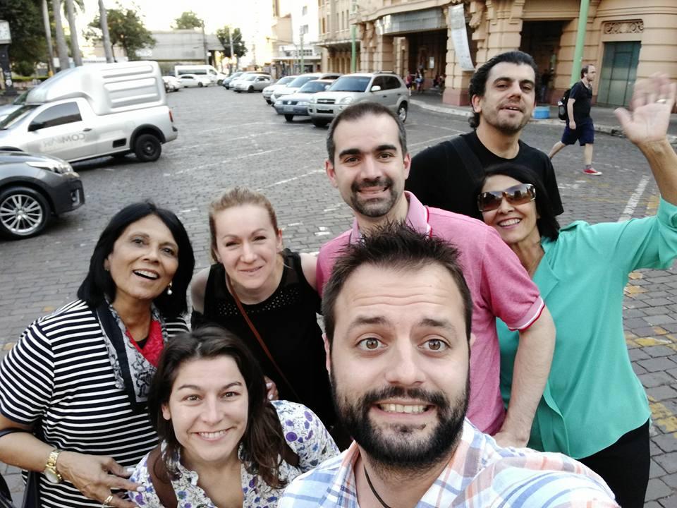 Ribeirão Preto 1